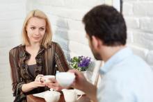 【デート中の気遣い】男性の誤解を招きやすいポイント4つ