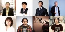 鴻上尚史×南沢奈央、カンニング竹山×マッコイ斉藤がラジオ対談