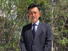 俳優・松永博史が芸能界引退 芸能人のセカンドキャリア支援事業の責任者に