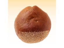 栗の優しい甘みが溢れるパンを堪能!「ル ビアン」で期間限定「マロンフェア」が開催