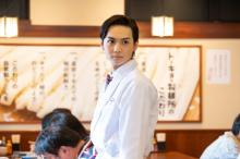吉野北人『トーキョー製麺所』場面写真が初解禁 追加キャストも発表