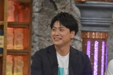 新婚の三代目JSB・山下健二郎、火曜は午前3時半に起床 ELLY「月曜にライブあるとかわいそう」