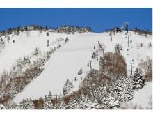 志賀高原の2スキー場が初のタッグ!共通シーズン券「ヤケオクシーズンパス」を販売