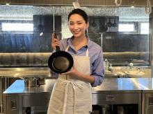 """杏が『笑ってコラえて!』で料理教室開講 女子学生に""""時短&簡単な""""料理提案"""