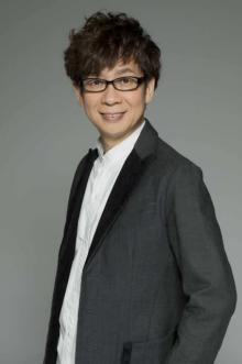 【おかえりモネ】新たな出演者発表 山寺宏一、山口紗弥加、茅島みずきら