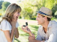 恋人→生涯のパートナーに!男性が【結婚を意識する女性】の特徴3つ
