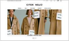 価格を超えた価値のあるモノを。ユナイテッドアローズから誕生した新ブランド「CITEN」がいよいよ販売開始