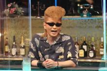 氣志團・綾小路翔、ライブ中の恐怖体験告白 パニックになったメンバーが思わぬ行動に