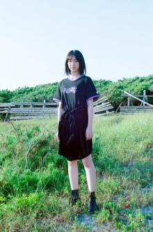 唐田えりか、短編映画に主演で女優業再開 昨年3月のドラマ以来1年半ぶり