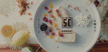 休日じゃなくても楽しみたい。濃厚×贅沢な「日曜日のチーズケーキ」の公式オンラインショップがOPEN