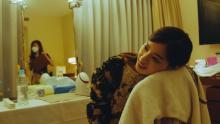 西野七瀬、9・5『情熱大陸』出演 場面カットが先行公開