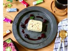夏の暑さによる疲れをチョコで回復!「Galler」が夏チョコレシピを発表