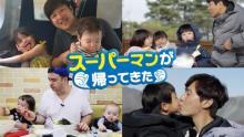 現地在住ライターが厳選!韓国の人気バラエティー番組リスト【ハングクTIMES Vol.23】