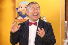 フジ爆買いバラエティー金8でレギュラー化 MCはハライチ澤部【コメントあり】