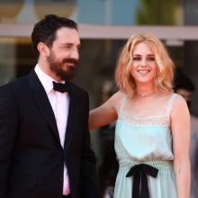 映画『スペンサー』クリステン・スチュワートは「見事にダイアナ」ベネチアで世界初上映