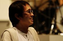 吉田拓郎、46年前の伝説コンサート「つま恋75」語る「ヒーローなんて居ませんでした」