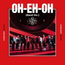 JO1、初のバンドとのコラボ楽曲 「OH-EH-OH」と「GrandMaster」をデジタルリリース