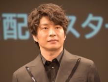 田中圭、役作り成功で共演者に気づかれず ドラマ『死神さん』配信前から続編希望