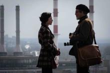 映画『MINAMATA』音楽担当の坂本龍一「決して過去のことではない」
