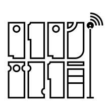 タイタン、配信サービス立ち上げ 若手芸人ライブ生配信&アーカイブ提供