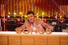 桑田佳祐、ソロ4年ぶり『SONGS』出演決定 全曲テレビ初披露&番組初の特別企画も