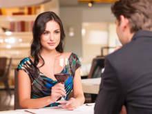 【あなたもやってない?】男性がデート時にドン引きする「女性のNGマナー」とは
