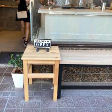 チーズを使わないチーズケーキって?都内カフェ「Be green」のスイーツでサステナブルなコーヒータイムを