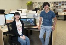 Netflix、アニメ・クリエイターズ・ベースを開設 作品づくりへの支援をさらに強化