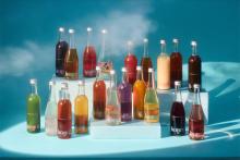 今回も即完売かも…。数量限定で登場する低アルコールのクラフトカクテル「koyoi」第2弾の事前販売に注目