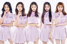 【ガルプラ】『Girls Planet 999』Kグループ名鑑 TXTヒュニンカイ妹・バヒエ、CLCチェ・ユジンら33人のプロフィール