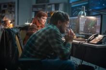 レオナルド・ディカプリオとティモシー・シャラメが共演 Netflix映画のキャストが豪華すぎる