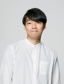 """伊沢拓司、10年前の""""高校生王者""""写真に反響「懐かしいです!」「親の顔より見た写真」"""