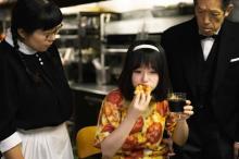 テレ東ドラマ『お耳に合いましたら。』で粋な演出 豊嶋花の役名に『大豆田とわ子』ファン歓喜「さすがに秀逸すぎる」