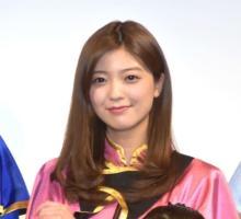 "『TOKYO MER』""死者はゼロです""工藤美桜、サンジャポに初出演 結末は「ナイショです!」"