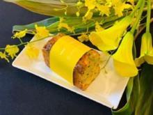 フードロスバンク×パレスホテル東京!ロスフード食材を使った「ケーク サレ」を発売