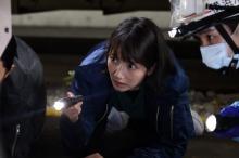 『ナイト・ドクター』最終話 チーム解散に衝撃、それぞれが孤独な暗闇に立ち向かう