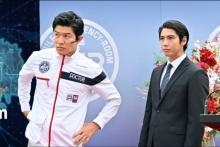 鈴木亮平『TOKYO MER』最終回は19.5% 番組最高で有終の美
