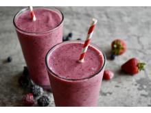 大人の女性のためのプロテイン美容食「multi protein」に新フレーバが登場!
