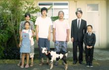 荻上直子監督、松山ケンイチ・ムロツヨシら出演『川っぺりムコリッタ』公開延期