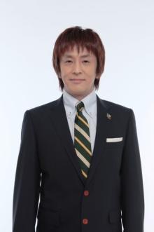 堀内健、TikTok開始 作詞作曲・カメラワーク・衣装メイクこだわり毎日ネタ投稿
