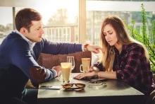 恋愛対象にはならない…「エチケット不足」な女性の特徴