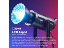 9月20日まで!Godoxの照明機材が最大19%OFFになる9月セールがスタート