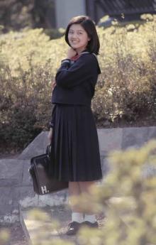 70年代アイドル林寛子、お宝写真&秘話満載の限定セット10・29発売