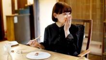"""杉咲花×成田凌 """"連食""""テレビエッセー『きみと食べたい』Eテレで23日放送"""