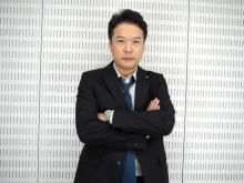 『緊急取調室』田中哲司、ほのかな恋心に進展なし? 取調室は「ずっと見ていられる水槽」