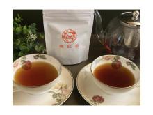 ブームの兆し!国産紅茶ブランド「雅紅茶」がMakuakeにて先行発売中
