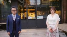 三谷幸喜&阿部華也子が感動 『スプリングバレー』に太鼓判「総力を結集して、到達したビール!」
