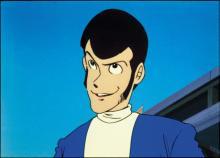 金曜ロードショー『ルパン三世』人気投票結果が発表 第1位は宮崎駿監督が演出