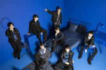 BE:FIRST、11・3メジャーデビュー 2日後には初単独ライブも