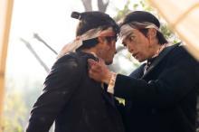 【青天を衝け】第27回見どころ 成一郎や土方歳三が決死の抵抗を続けていたが…